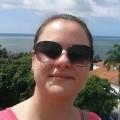 Ana Bolani - Usuário do Proprietário Direto