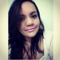 Amanda Costa - Usuário do Proprietário Direto