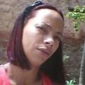 Keli Cristina - Usuário do Proprietário Direto