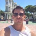 Ilton, que procura negociar um imóvel em Jardim dos Estados, Santa Fé, Vila Giocondo Orsi, Campo Grande, em torno de R$ 675