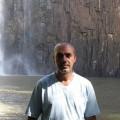 Fabio Simões - Usuário do Proprietário Direto