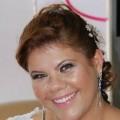 Débora Cristina - Usuário do Proprietário Direto