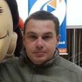 Luiz Silveira - Usuário do Proprietário Direto