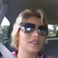 Paula Prehn - Usuário do Proprietário Direto