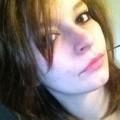 Patricia Dapper - Usuário do Proprietário Direto