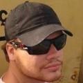 Daniel Brisolla - Usuário do Proprietário Direto