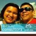 Francisco Filho Ejulia - Usuário do Proprietário Direto