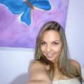 Karen Cristina - Usuário do Proprietário Direto