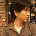 Park Keun-sik - Usuário do Proprietário Direto