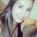 Mayara Fernanda - Usuário do Proprietário Direto
