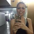 Aline Martins - Usuário do Proprietário Direto