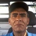 Ronaldo Francisco Ramos Francisco - Usuário do Proprietário Direto
