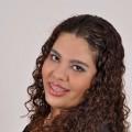 Fernanda Gabriela Duarte - Usuário do Proprietário Direto