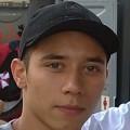 Renato Dos Santos - Usuário do Proprietário Direto