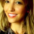Danielle de Miranda - Usuário do Proprietário Direto