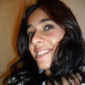 Aline Magro - Usuário do Proprietário Direto