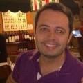 Rodrigo Francisco - Usuário do Proprietário Direto