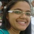 Maria De Jesus Santos - Usuário do Proprietário Direto