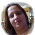 Regiane Cortez - Usuário do Proprietário Direto