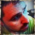 Luciano Senise - Usuário do Proprietário Direto