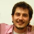 Gabriel Prado - Usuário do Proprietário Direto