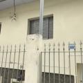 José Alberto, que procura negociar um imóvel em Perdizes, São Paulo, em torno de R$ 1.000.000