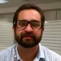 Alexandre Soares - Usuário do Proprietário Direto