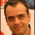 Valerio Dias  - Usuário do Proprietário Direto