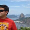 Luciano Gonçalves - Usuário do Proprietário Direto