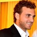 Fabio Puccia - Usuário do Proprietário Direto
