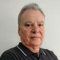 Francisco  Vasconcellos - Usuário do Proprietário Direto