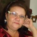 Helida Regina Cruz - Usuário do Proprietário Direto