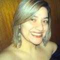 Elaine Gonsalez - Usuário do Proprietário Direto