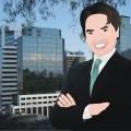 Rodrigo Werneck - Usuário do Proprietário Direto