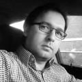 Rogerio Martins - Usuário do Proprietário Direto