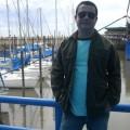 Nilson Tavares - Usuário do Proprietário Direto