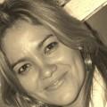 Fernanda Sarreta - Usuário do Proprietário Direto