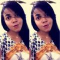 Rebeca Alves - Usuário do Proprietário Direto