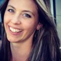 Samantha Cooley - Usuário do Proprietário Direto