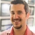 Dario Souza - Usuário do Proprietário Direto