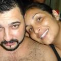 Mônica Ferreira - Usuário do Proprietário Direto