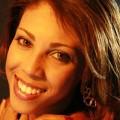 Daniela Miranda Santana - Usuário do Proprietário Direto