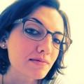 Cintia Funchal - Usuário do Proprietário Direto