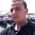 Thiago Cavalcante - Usuário do Proprietário Direto