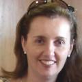 Ana Lucia Stein - Usuário do Proprietário Direto