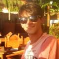 Joao Paulo - Usuário do Proprietário Direto
