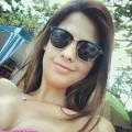 Bianca Ferraz - Usuário do Proprietário Direto