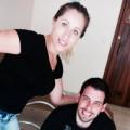 Fabiano Desidério - Usuário do Proprietário Direto