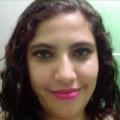 Camilla Sedrez - Usuário do Proprietário Direto