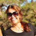 Monica Lima - Usuário do Proprietário Direto